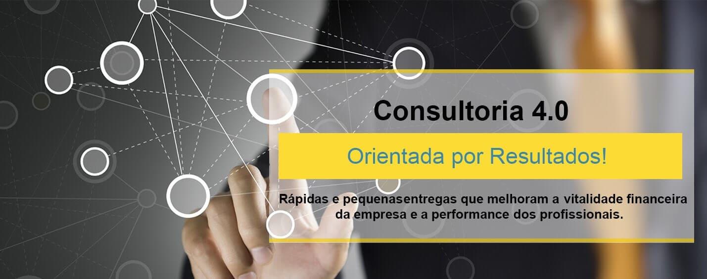 Consultoria 4.0