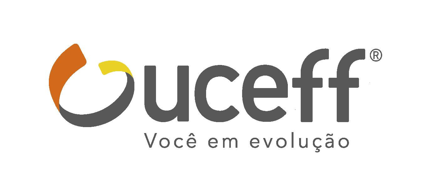 UCEFF